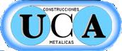 Construcciones Metálicas UCA